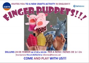 finger_puppets