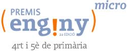 premis-enginy-micro