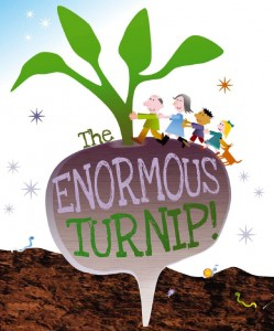 enormous-turnip-story-time