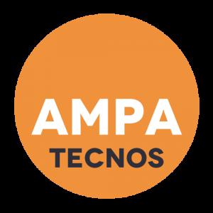 Ampa Tecnos
