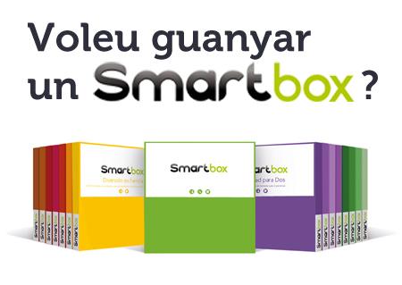 smartbox-festa