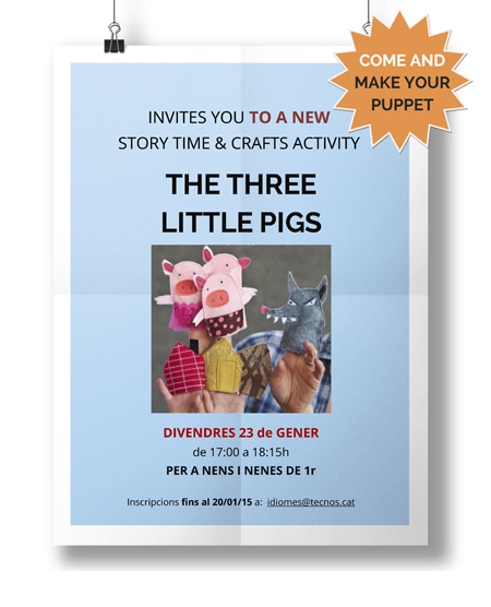 three-little-pigs-idiomes-tecnos