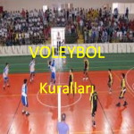 volleyturkish